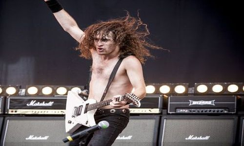 RES14Airbourne