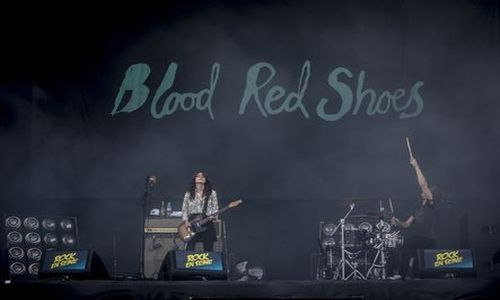 RES14Blood Red Shoes