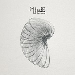 Muhadib – To The End