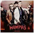 wampas2014
