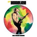 Yodelice – Like a Million Dreams