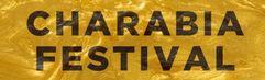 Charabia Festival 2019