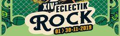 Eclectik Rock 2019