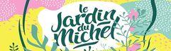 Le Jardin Du Michel 2020