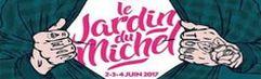 Le Jardin du Michel 2017