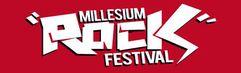 Millesium Rock Festival 2018