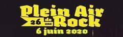 Plein Air De Rock (2020)