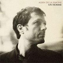 Albin de la Simone – Un Homme