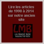 Archives 1998-2014