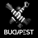 Budapest – Alcaline