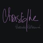 Christophe – Paradis Retrouvé