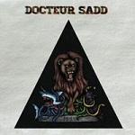 Docteur Sadd – 1997