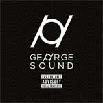 George Sound – Pas Rentable Advisory