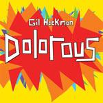 Gil Hockman – Dolorous