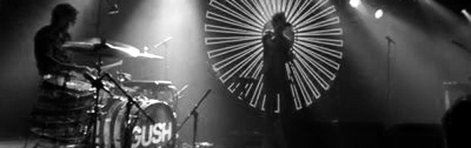 Gush + Peter Peter au Kabaret – Tinqueux (51)