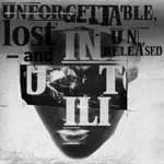 Inutili – Unforgettable, Lost and Unrealised