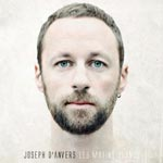 Joseph d'Anvers – Les matins blancs