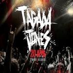 Tagada Jones – 20 ans d'ombre et de lumiere