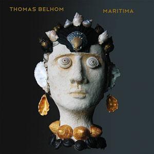 Thomas Belhom – Maritima