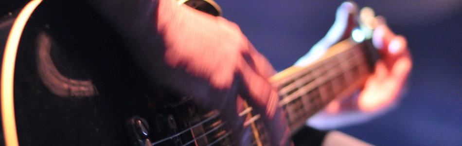 Le 1000e concert des Tagada Jones – Rennes
