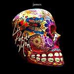 James – La petite mort