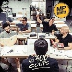 MP1point2 – Les 400 coups