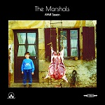 The Marshals – AYMF Session