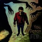 Little Boy – You, demon