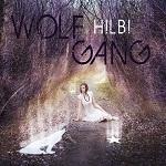 Hilbi – Wolf Gang EP