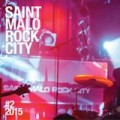 Saint Malo Rock City – # 2
