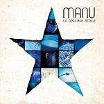 Manu – La derniere étoile