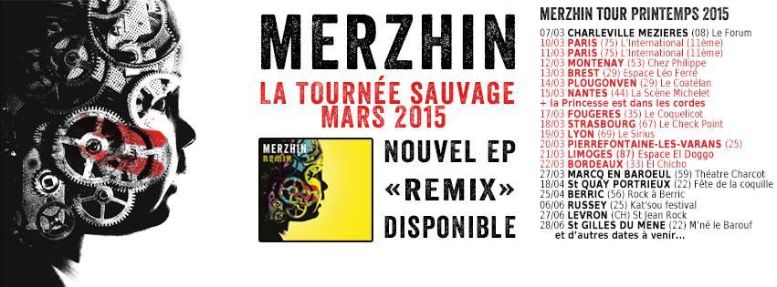 merzhin-header2