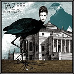 Tazieff – By the Kingdom