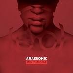 Anakronic – Spoken Machine