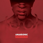 Anakronic – Spoken Machine