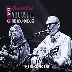 Status Quo – aQUOstic ! Live At The Roundhouse
