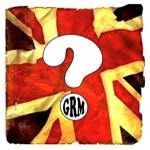 GRM – Et Nous On Est Où ?