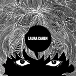 laura cahen cover R