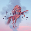 Various Artists – Kidder Country