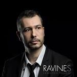 Sébastien Polloni – Ravines