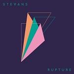 Stevans – Rupture