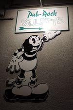 Vignette Paulette