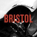 Bristol – Roads EP