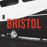 Bristol – éponyme