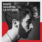David Giguère – La Noyade