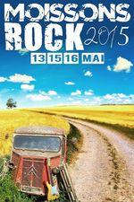 festival-moissons-rock