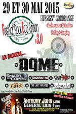 festival-rock-eco-green-edml