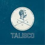 Talisco – Run