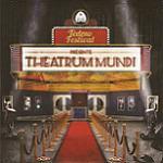 Tedmo Festival – Theatrum Mundi