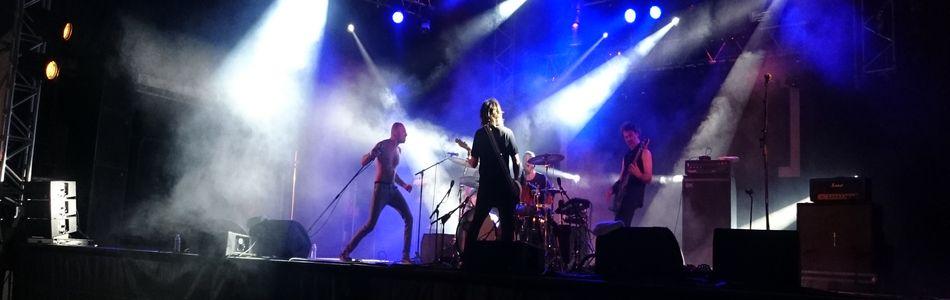 Le JDM Festival 2015 – Bulligny (54)
